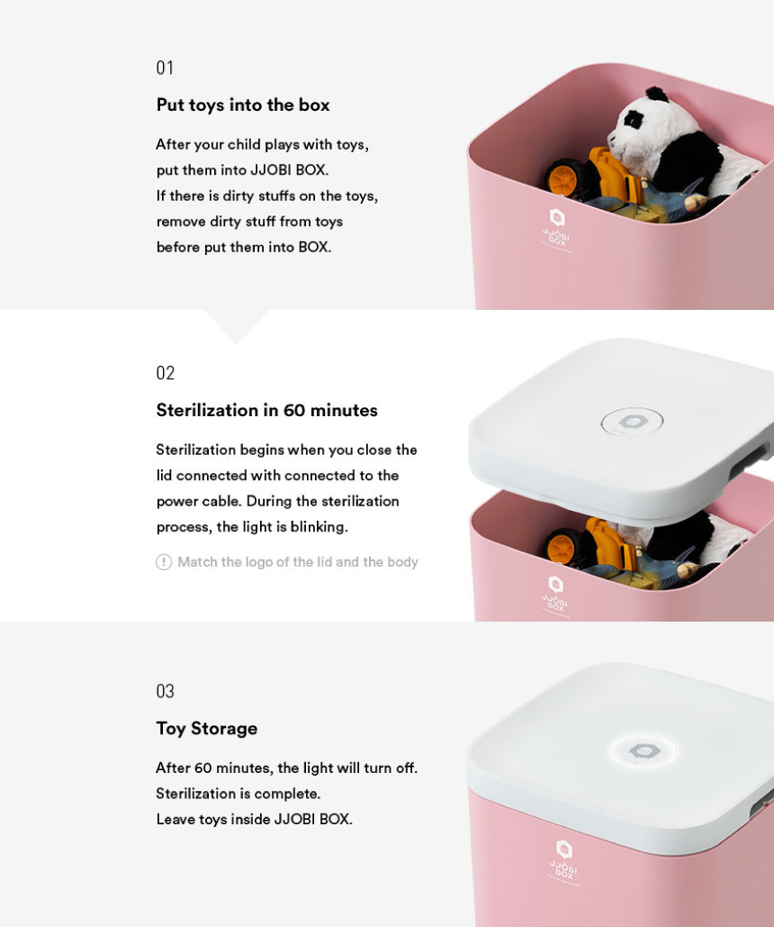 jjobi-box-how-to-use-pink.jpg
